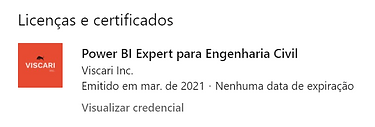 LinkedIN Certificado Eng Civil.png