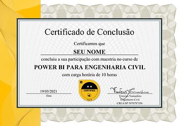 POWER BI eNGE cIVIL.png