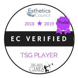 EC_Verified.png