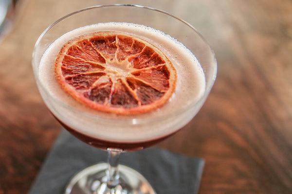 Hochwertige Cocktails kreativ Lecker Klasse Cocktails