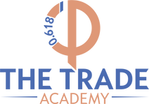 The Trade Academy logo 001.png