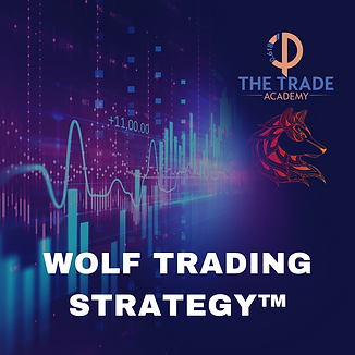 WolfTradingStrategy.png