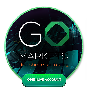 GO Markets 1.png