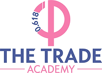 tradeAcademy.png