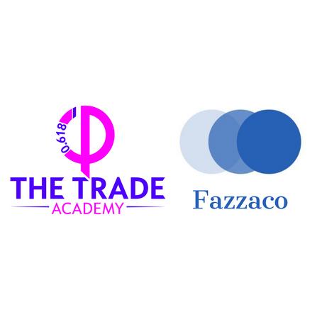 The Trade Academy LTD Claimed Company Page at Fazzaco.com