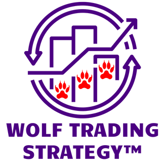 Wolf Trading Strategy.png