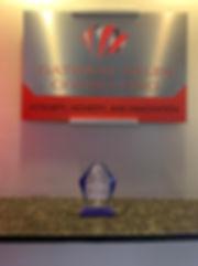 Most QPGS award .jpg