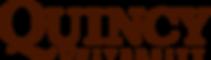 qu-logo-stacked-big.png