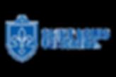 into-slu-global-logo-blue-removebg-previ