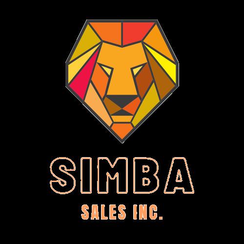 Simba-removebg-preview.png