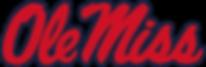 1280px-Ole_Miss_Rebels_logo.svg.png