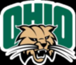 1200px-Ohio_Bobcats_logo.svg.png