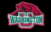 Athletic_WashingtonU_Bear_Logo-removebg-