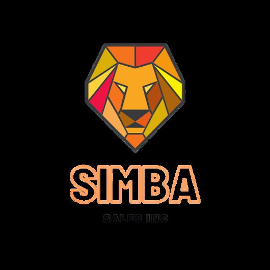 Simba__4_-removebg-preview.png