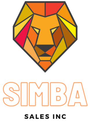 Simba__4_-removebg-preview_edited.png