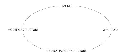 graph-pn.png