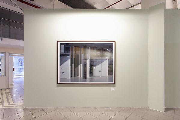 elgiz museum, exhibition, resource utopia