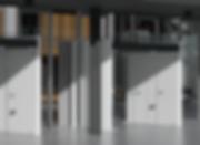 ataturk kultur merkezi, modern architecture, model, cgi, atatuk cultural center