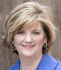 Judy McManus 6.jpg