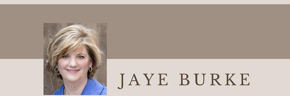 JAYE BURKE (10).png