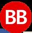 BookBrushImage-2021-9-18-16-2035 (3).png