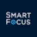 smartfocus.png
