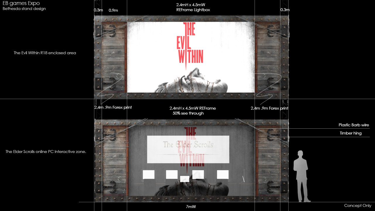 EB_Games_The Evil Within_measurments_v02