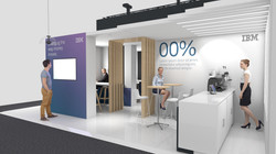 IBM stand for Sibos