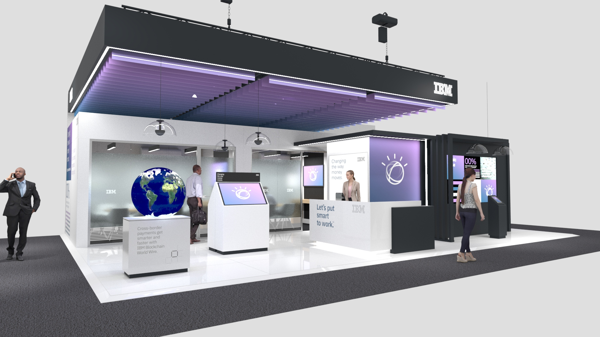 IBM_Sibos_Render