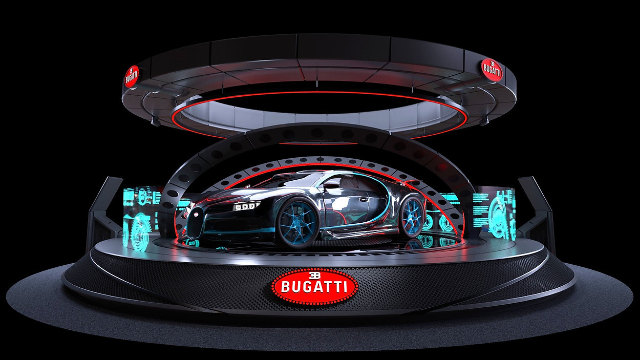 Bugatti_concept_v19_edited.jpg