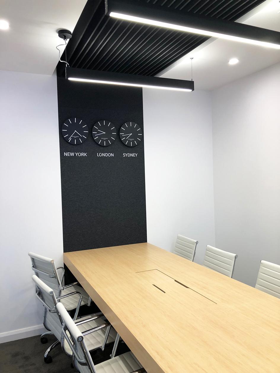 IBM Sibos
