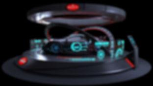 Bugatti_concept_v20.jpg