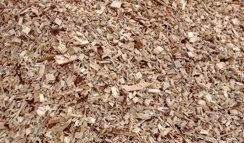 Wood Chippings, Haketta, Polttohaketta