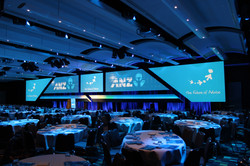 ANZ Conference