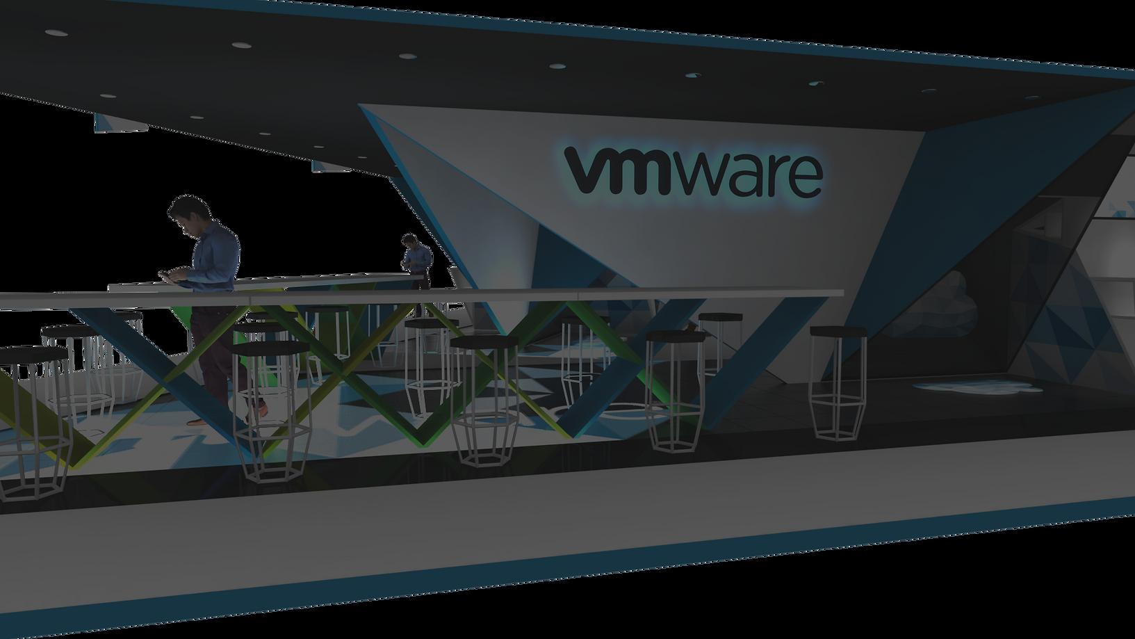 VMWare_concept_v09_edited.png