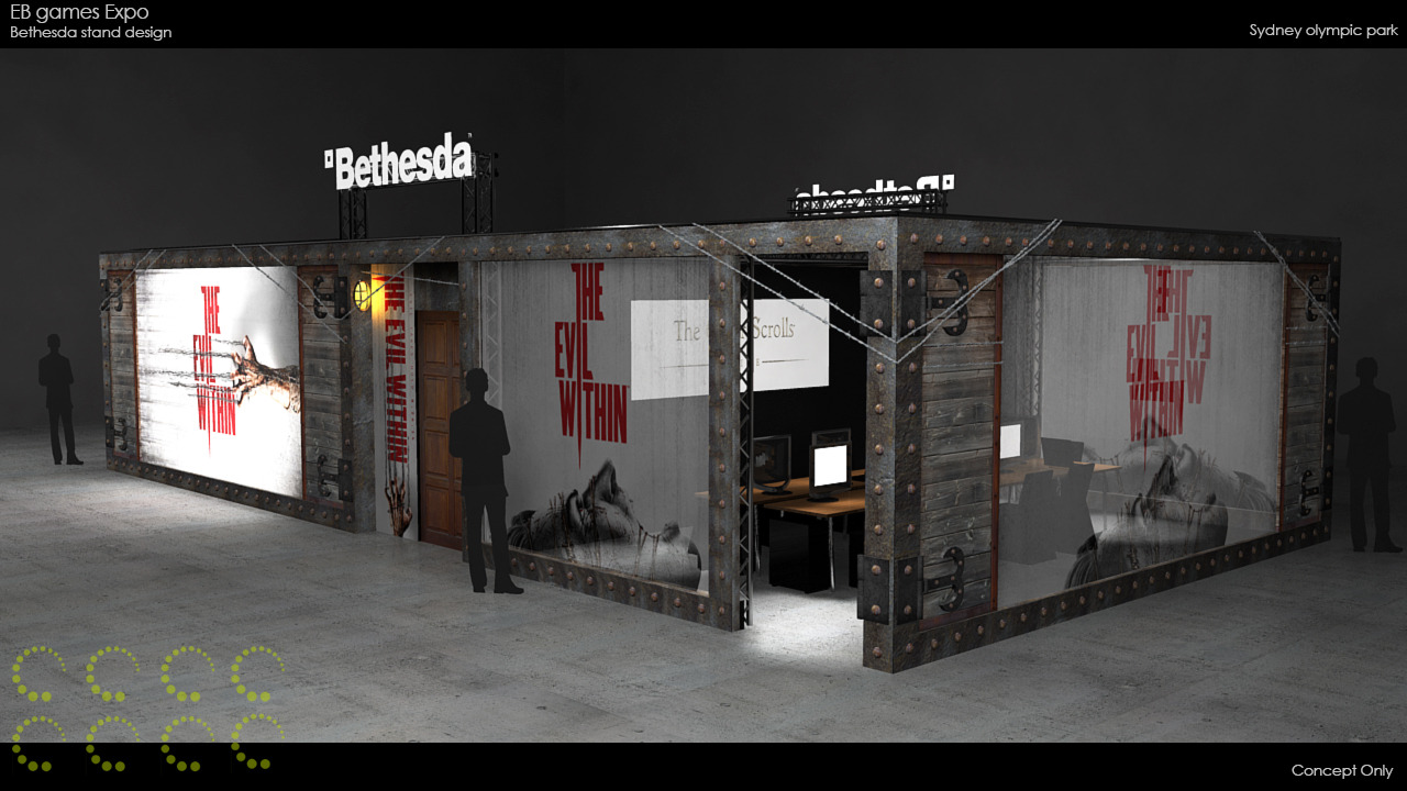 EB_Games_The Evil Within_renders3