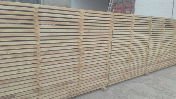 wood, timber, puutavara, sahatavara