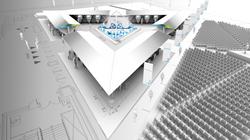 VMware Concept design