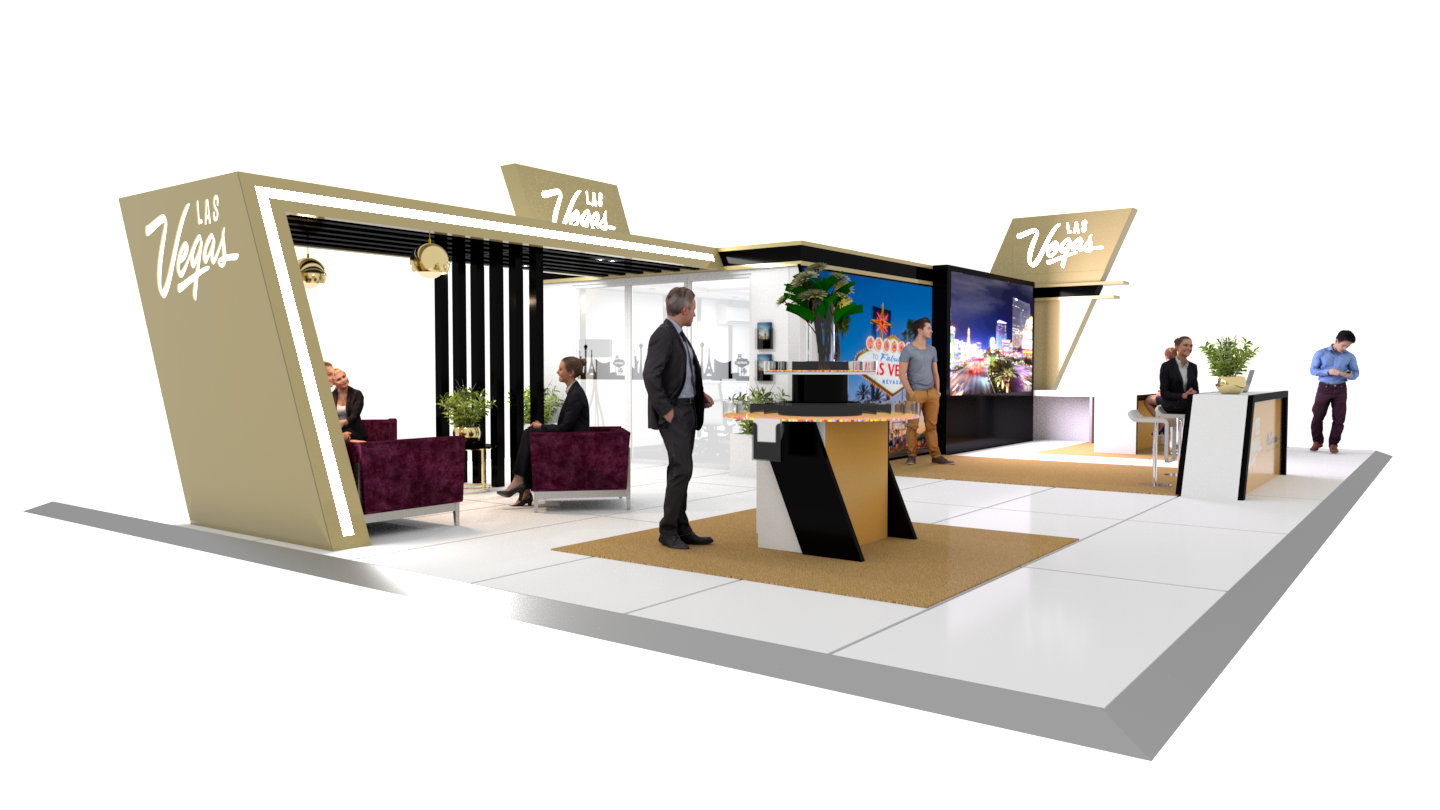 World Routes Custom Stand_concept_v05