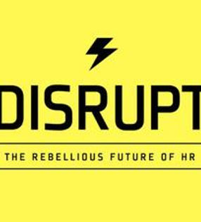 disrupt hr yellow.jpg