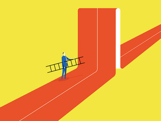 Keys to higher employee motivation: removing the engagement barriers