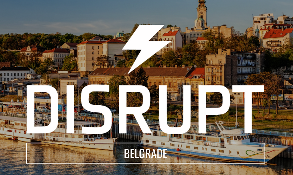 Belgrade-RS-Header-.png