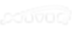 seavus.logo.png