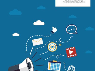 New 2018 Employer Branding in IT report!
