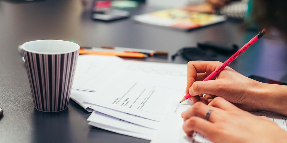 Complete HR Metrics Course