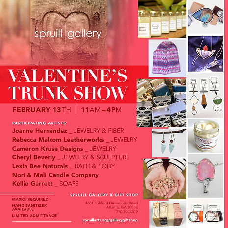 Spruill-Valentines-Trunk-Show-email-IG-b