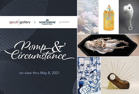 Pomp-Circumstance-EX-Graphic-1536x1038.j