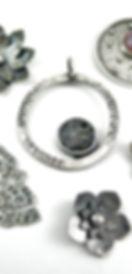 BEG.pendants.72dpi.JMHernandez.2018.JPG