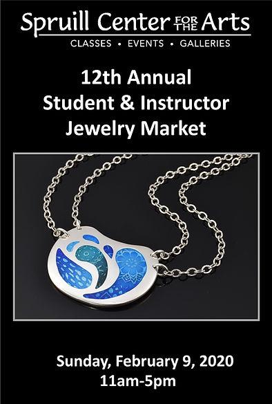2020 jewelry mkt.jpg