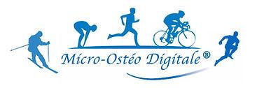 Logo Micro.jpg